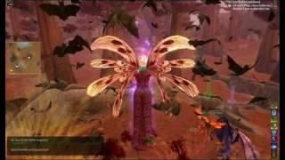 Everquest II VS. World of Warcraft