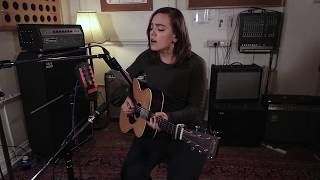 Gambar cover Mary Spender - Meet Me in Croatia (Official Video)