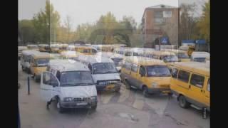Иваново ждёт перемен (полная версия!)(, 2017-03-02T08:55:51.000Z)