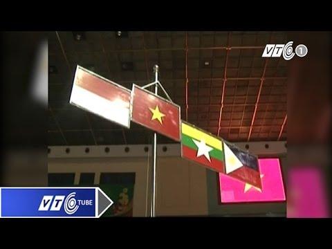 Toàn cảnh SEA Games 27 – Số 3 | VTC