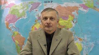 Вопрос-Ответ Пякин В. В. от 9 ноября 2015 г.
