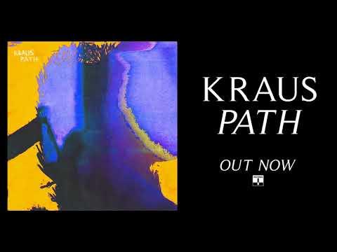 Kraus - Path (Full Album)