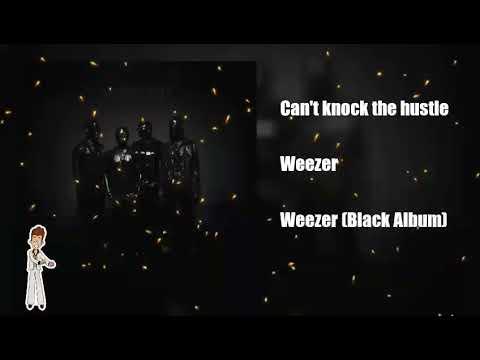 BLACK WIZZER TÉLÉCHARGER