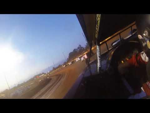 Dixie Speedway | 602 Sportsman 6/23/18