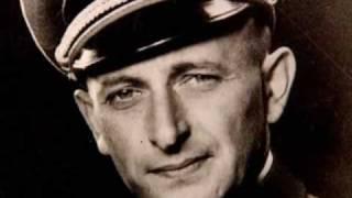 04 Mengele La version definitiva - Los archivos secretos de los Nazis