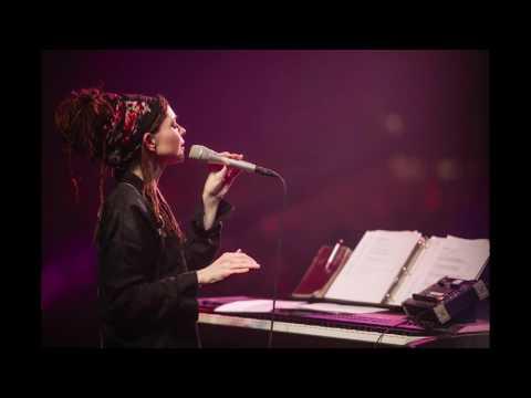 Psalm 46 - Lord Of Hosts - Misty Edwards - Onething 2016