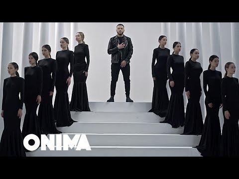 Irkenc Hyka ft Don Phenom - A Je Vetem (Official Video)