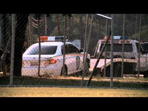 El Hatillo: The Invisible Police Experiment in Caracas via JWT