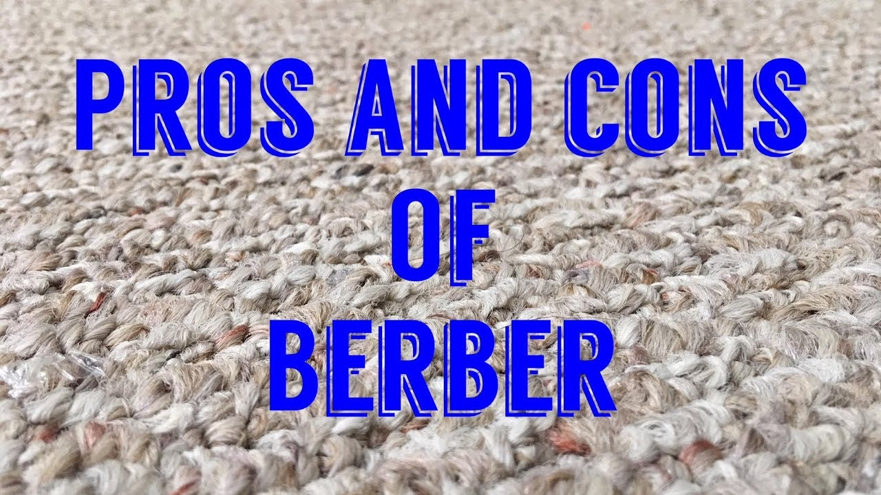 Pros And Cons Of Berber Carpet Country Flooring Direct Nashville
