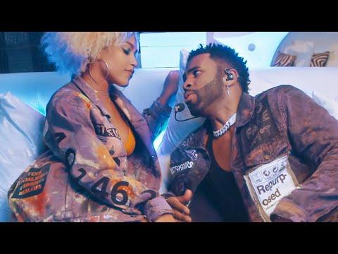 Take You Dancing - GMA - Live Music Video