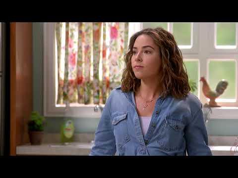 """Una boda entre Miss Pam y Emilio podría ocurrir en """"Muy Padres"""""""