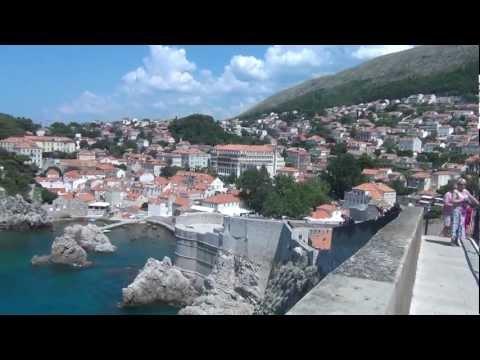 Dubrovnik HD