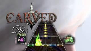 Custom Gh3 Game Called Guitar Hero - Gonzagasports