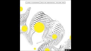 Mac Miller (Larry Fisherman) - Run-On Sentences, Vol. 1 (Full Mixtape)
