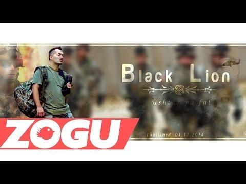 BlackLion - Ushtar Pa Fat (Official Video) 2015