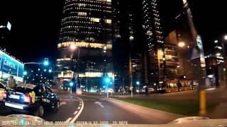 NOUS NF6 vaizdo registratorius nakties metu(http://urmokaina.lt/dvr-vaizdo-registratoriai/679-full-hd-vaizdo-registratorius-nous-nf-6.html Full HD Vaizdo registratorius Nous Nf 6 Video registratorius Vaizdo ..., 2015-07-28T15:28:55.000Z)