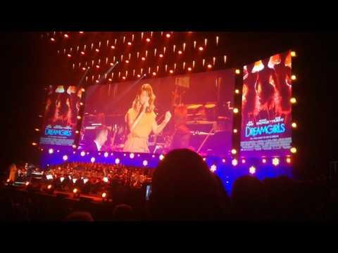Edyta Górniak - Listen Beyonce FMF