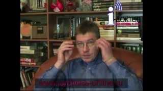 как справиться с частыми насморками(http://www.lorclinica-online.ru/ онлайн консультация ЛОР-врача, онлайн консультация детского ЛОРа., 2013-02-22T08:13:22.000Z)