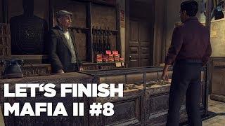 dohrajte-s-nami-mafia-ii-8