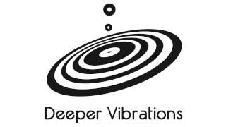 Deeper Vibrations Podcast #9 [Free Downloads Mix]