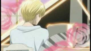 Download ouran hshc- evacuate the dance floor MP3 song and Music Video