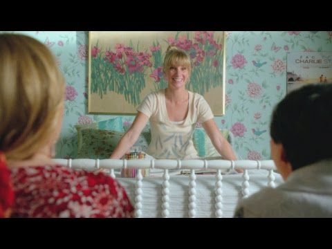 Dirty Dancing - She's Like the Wind from YouTube · Duration:  3 minutes 52 seconds