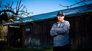 What, exactly, is Ryan Villopoto doing these days? Our Steve Matthe...