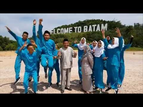 KEKAL BAHAGIA - SMPN 29 Batam