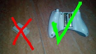 وداعا للبلاستيكة ادخل للفيديو ولن تندم سأريك كيف تشغل يدة xbox 360 بدون بلاستيكة