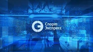 """В эфире """"СЭ"""" Михаил Зислис и Игорь Еронко"""