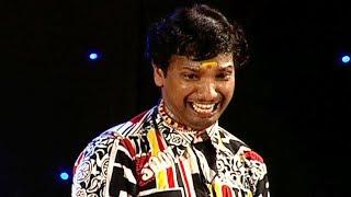 """""""അവന്റെ ശകുന്തളേം കുകുന്തളേം..!!""""   Malayalam Stage Shows"""