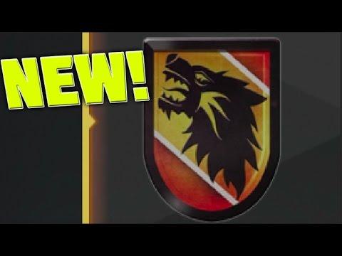 Kor3aYn Enters 11th Prestige | Infinite Warfare