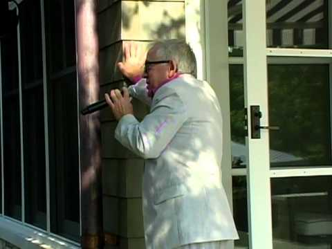 LGBT GARDEN PARTY - LESLIE JORDAN - PART 1 - Computer.m4v