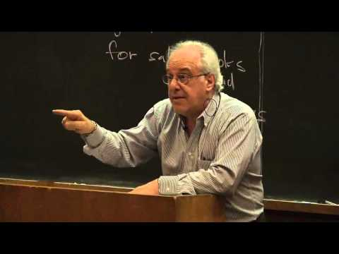 The National Debt  Explained by Richard D Wolff