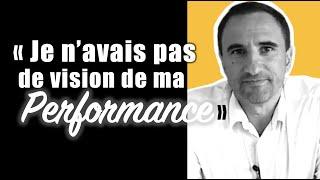 Témoignage Jean Luc Berson