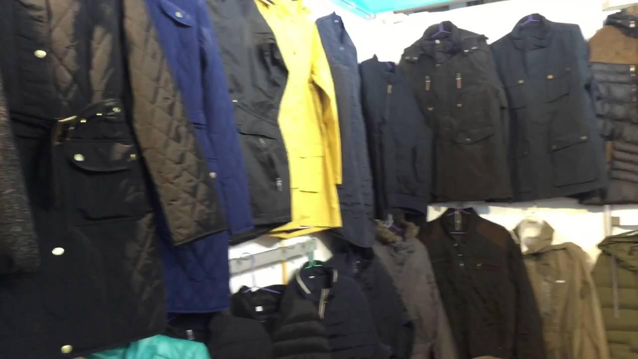 В спортмастере низкие цены на мужские пуховые куртки в вашем городе. Благодаря нашему удобному интернет магазину вы можете без труда найти и купить практически любой спортинвентарь или спортивную одежду. Куртка пуховая мужская the north face fuseform dot matrix. Быстрый просмотр.