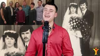 С годовщиной свадьбы - Виталий Лобач