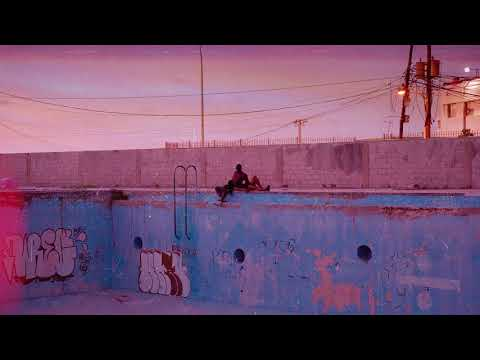 dvsn - Nuh Time/Tek Time  (Official Audio)