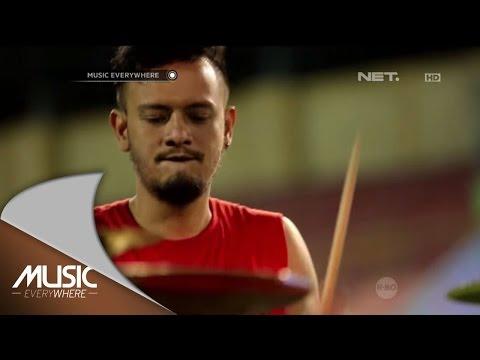Netral - Lintang - Garuda Di Dadaku - Music Everywhere