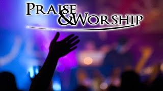 Video GBI ICON Special Praise & Worship Minggu 22 Maret 2015 download MP3, 3GP, MP4, WEBM, AVI, FLV Juli 2018