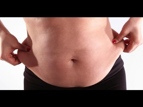 Safe home remedies to lose weight picture 9