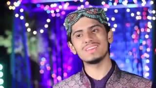 Download Video Fir aa gya milaad da mahina by Umair Zubair Qadri - Naat 2016 MP3 3GP MP4
