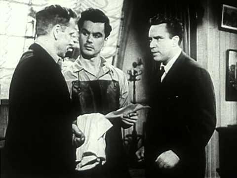 D.O.A [1949] | Film Noir