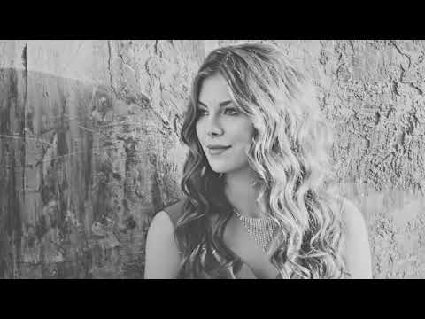 Elizaveta Frolova - Rachmaninov Elegie Op. 3 No. 1