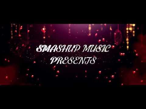ZAALIMA REMIX||SMASHUP MUSIC||