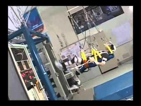 nasa zero gravity simulator - photo #42