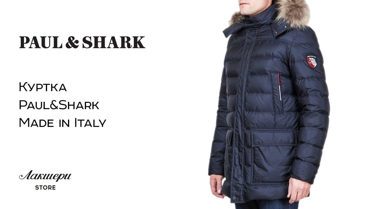 Откройте для себя последние тенденции в куртки bershka. Войдите сейчас и найдите 159 куртки и новые товары каждую неделю.
