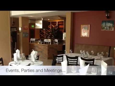 Trinidad Restaurants 17 Park Avenue Restaurant Port Of Spain Trinidad Advideotise Restaurants