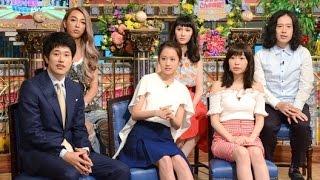 元AKB48の前田敦子さんが7月7日放送の踊る!さんま御殿に出演。さんま...