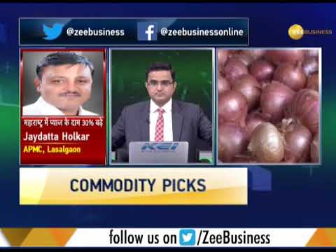 Commodities Live: Import duty increases, double for Sugar, 10% increase for gram